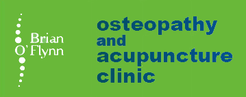 Osteopathy & Acupuncture Clinic - Back Pain - Neck Pain - Reopening